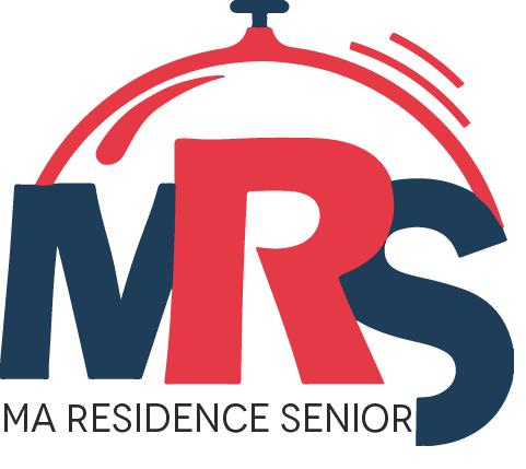 ma residence senior